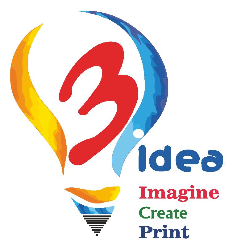 3idea logo