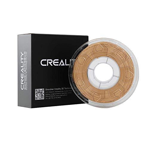 Creality ST-PLA Skin
