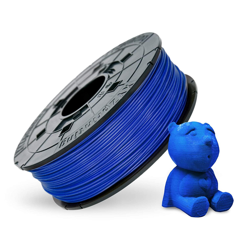 Refil PLA Blue
