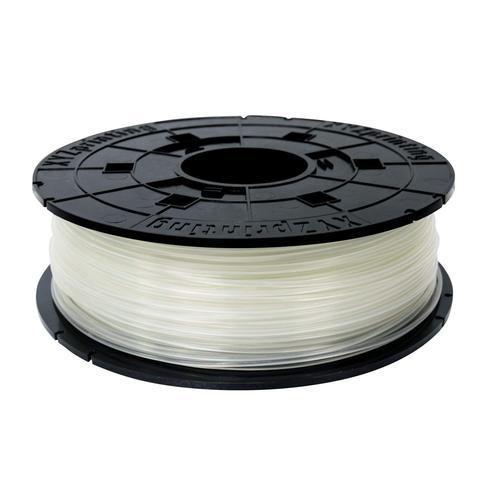 Refil PLA white