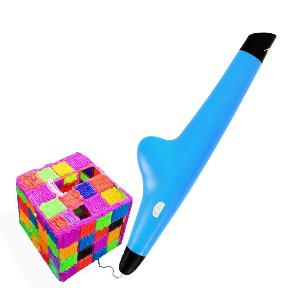 ANET VP05 3D Pen