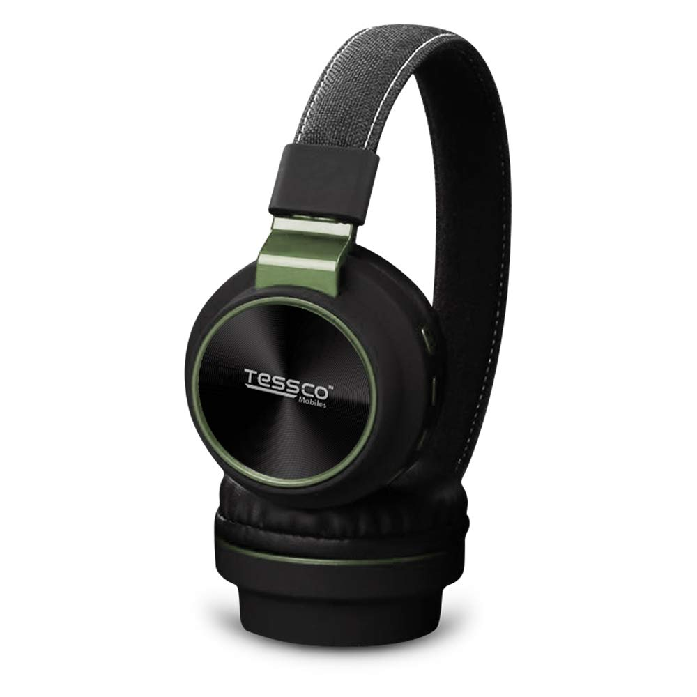 BH-381 ( GREEN )