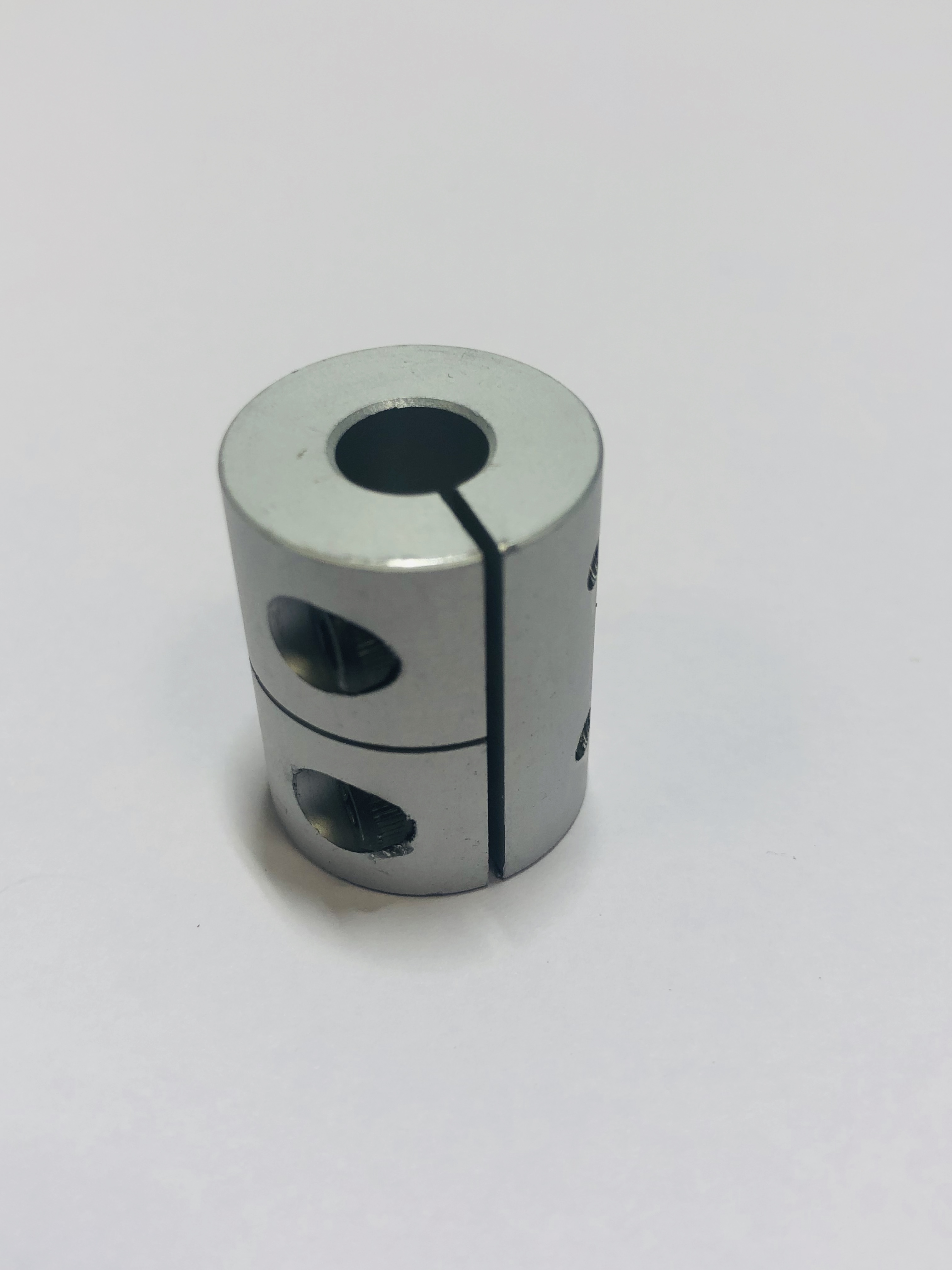 creality Solid Z axis Coupling