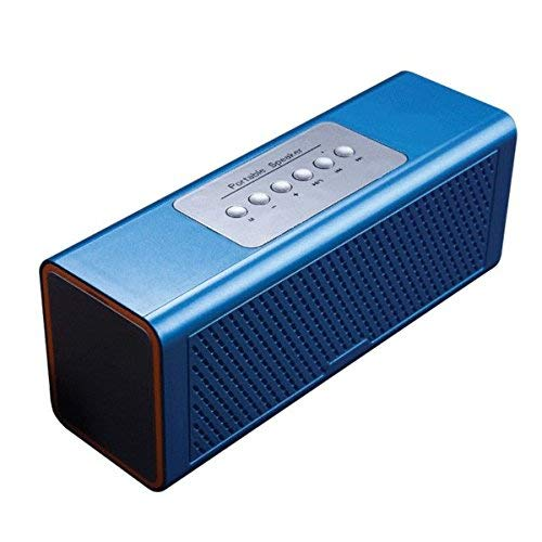 FS-303 ( BLUE )