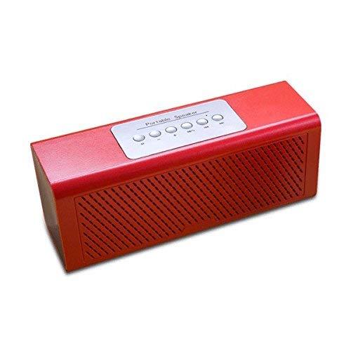 FS-303 ( RED )