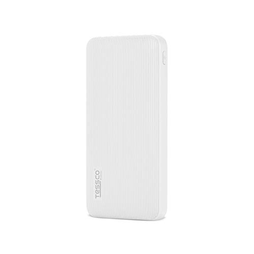 HP-356 (8000 MAH POWER BANK -  WHITE )