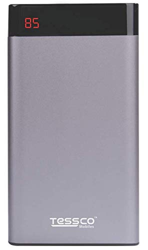 HP-359 (10000 MAH POWER BANK )