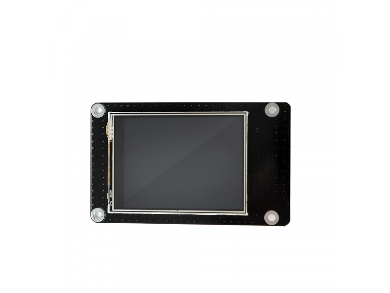 ET4 / ET4 PRO Touch Screen  LCD Display