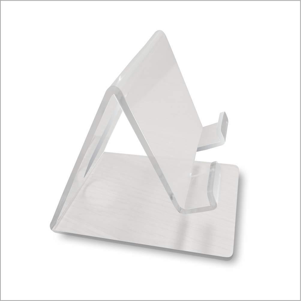 Triangle Shape (Acrylic)