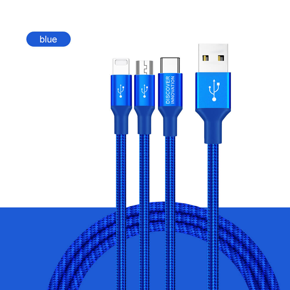 6902048179868-3-IN-1-CABLE-BLUE