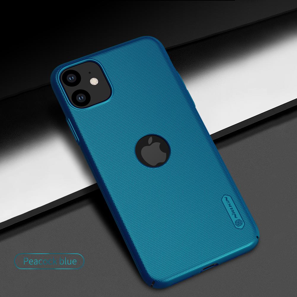 6902048186552-IPHONE-11-PEACOCK-BLUE