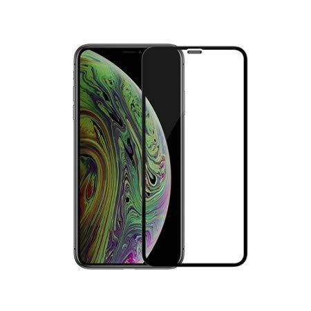 6902048184893-IPHONE-11-BLACK