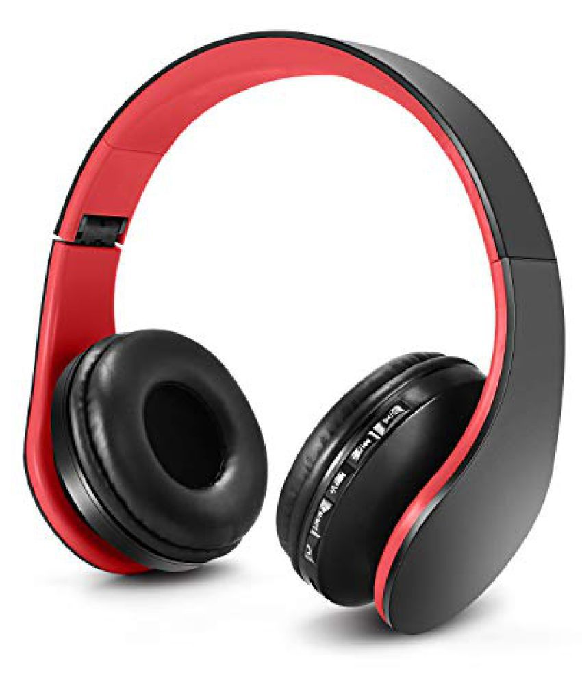 BH-379 ( Red )