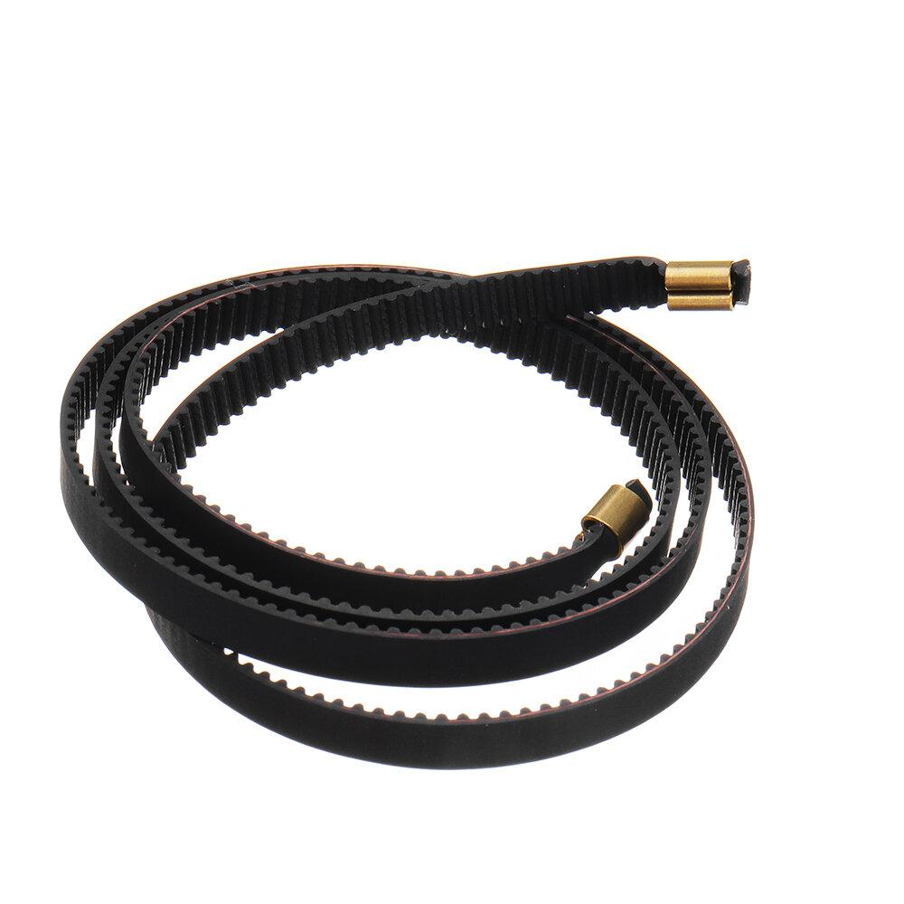 ENDER 3 / ENDER 3 V2  belt