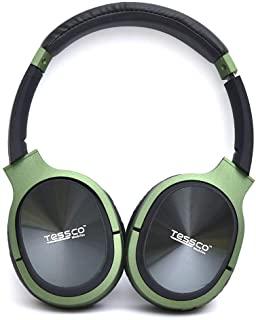 BH-384 ( Green )