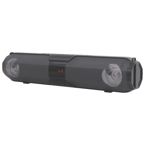FS-310 (BLACK)