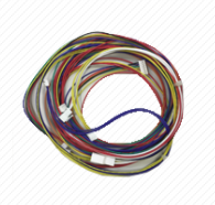 harrness assembly wire