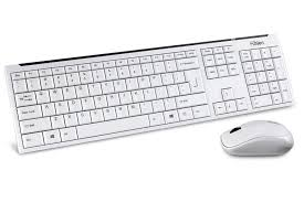 FUHLEN KEYBOARD AND MOUSE