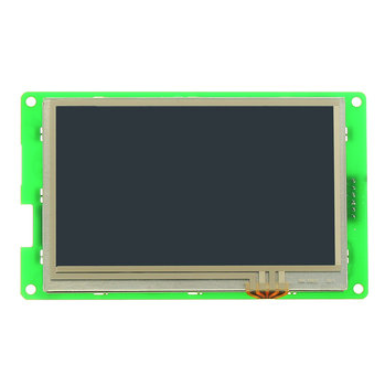 Display Touchscreen For CR-10S PRO/CR-X