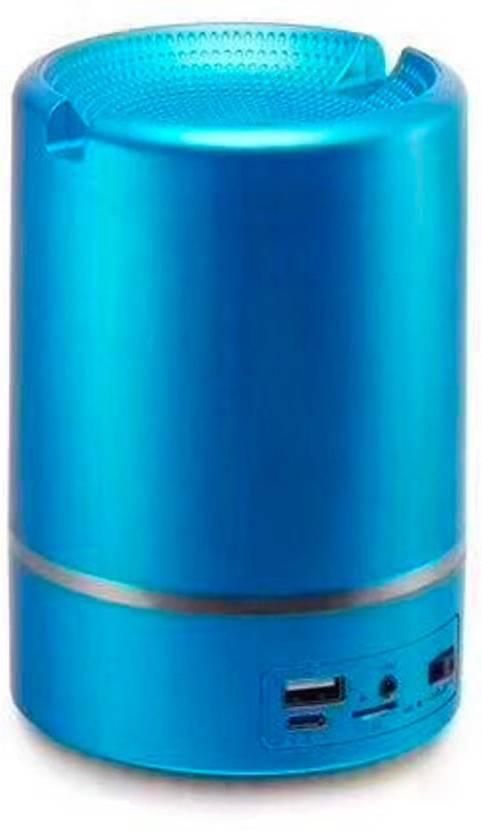 FS-312 ( BLUE )