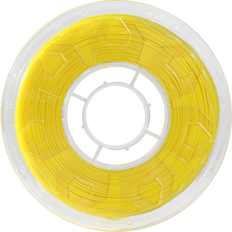 Creality ABS Yellow