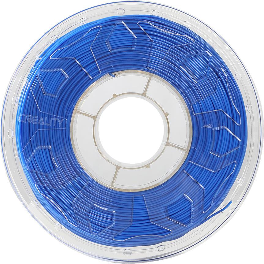 Creality PETG Transluent Blue