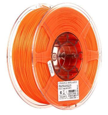 eSUN Twinkling Filament Warm Orange
