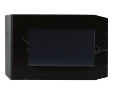 CR-6-SE Screen Kit