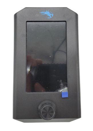 Ender 3 V2 Screen Kit