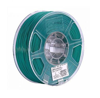 eSun Twinkling Filament Transparent Green