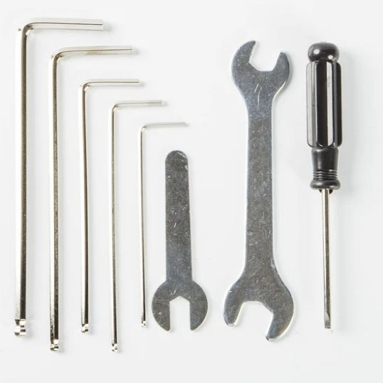 ANET TOOLKIT