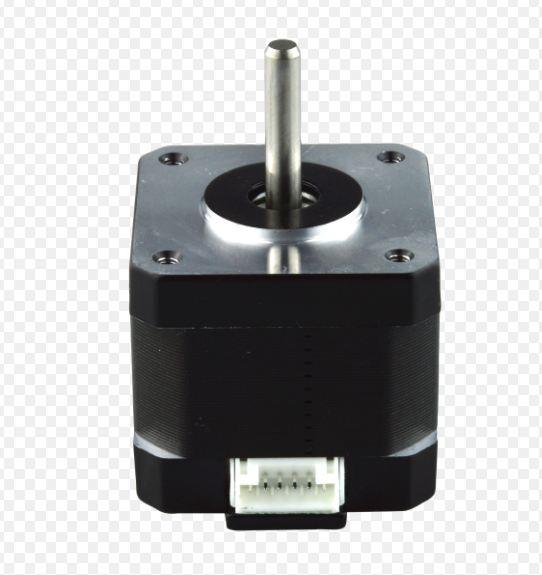 Anet Stepper Motor