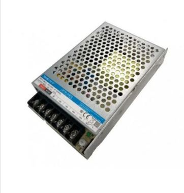Anet  ET 4 Power Supply