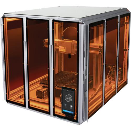 Snapmaker  A350 3D Printer Enclosure