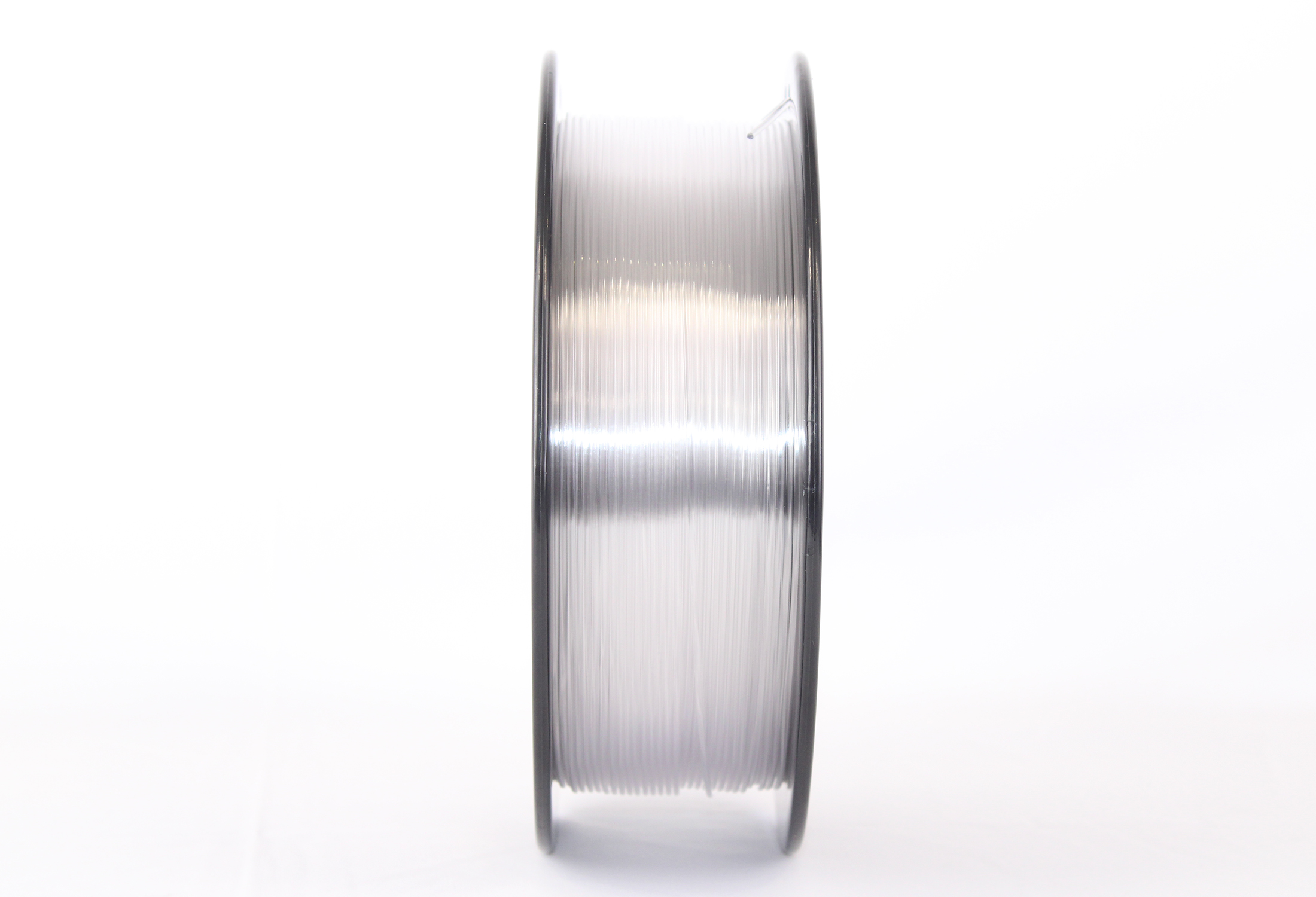 Creality Filament CR PETG Nature