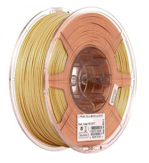 eSUN Wood Filament Natural-500G