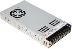 Cr-6 SE Power Supply (SMPS)