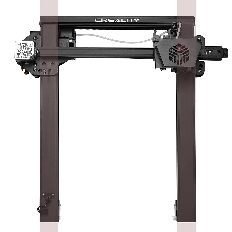 Cr-6 SE Gantry Frame