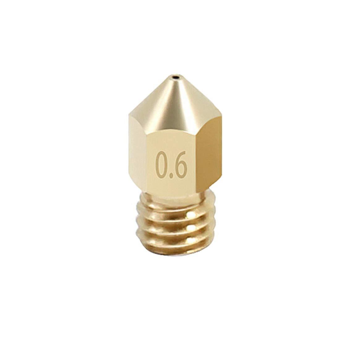 Ender 3 Pro Nozzle 0.6 mm