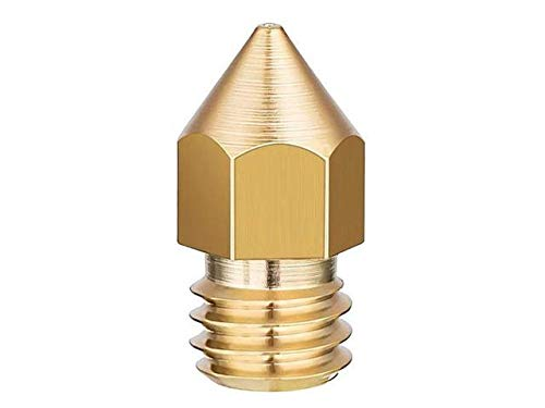 Ender 3 Pro Nozzle 0.8mm