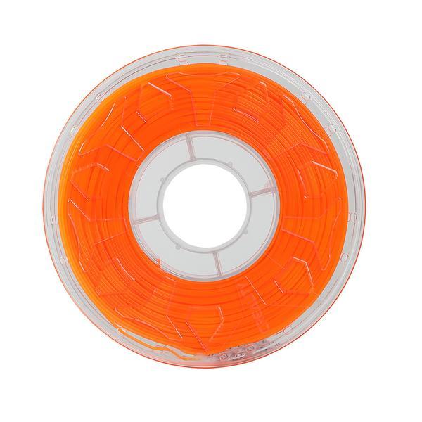 Creality PLA Fluorescent Orange