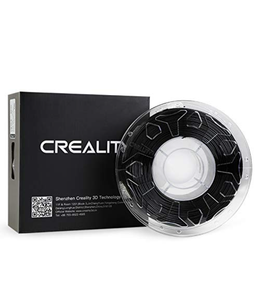 Creality ABS Black