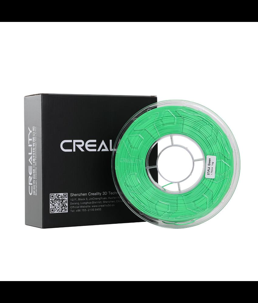 Creality ABS Green