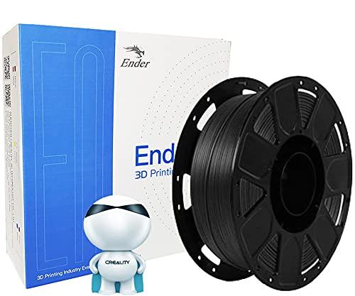 Ender Filament EN-PLA Black
