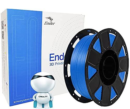 Ender Filament EN-PLA Blue
