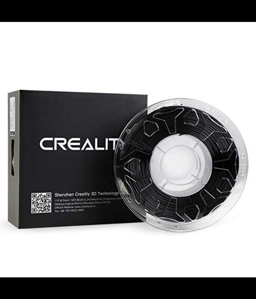 Creality PLA BLACK