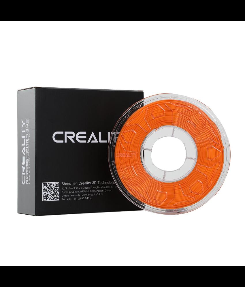 Creality PLA Orange