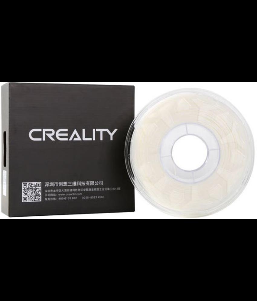 Creality PLA White
