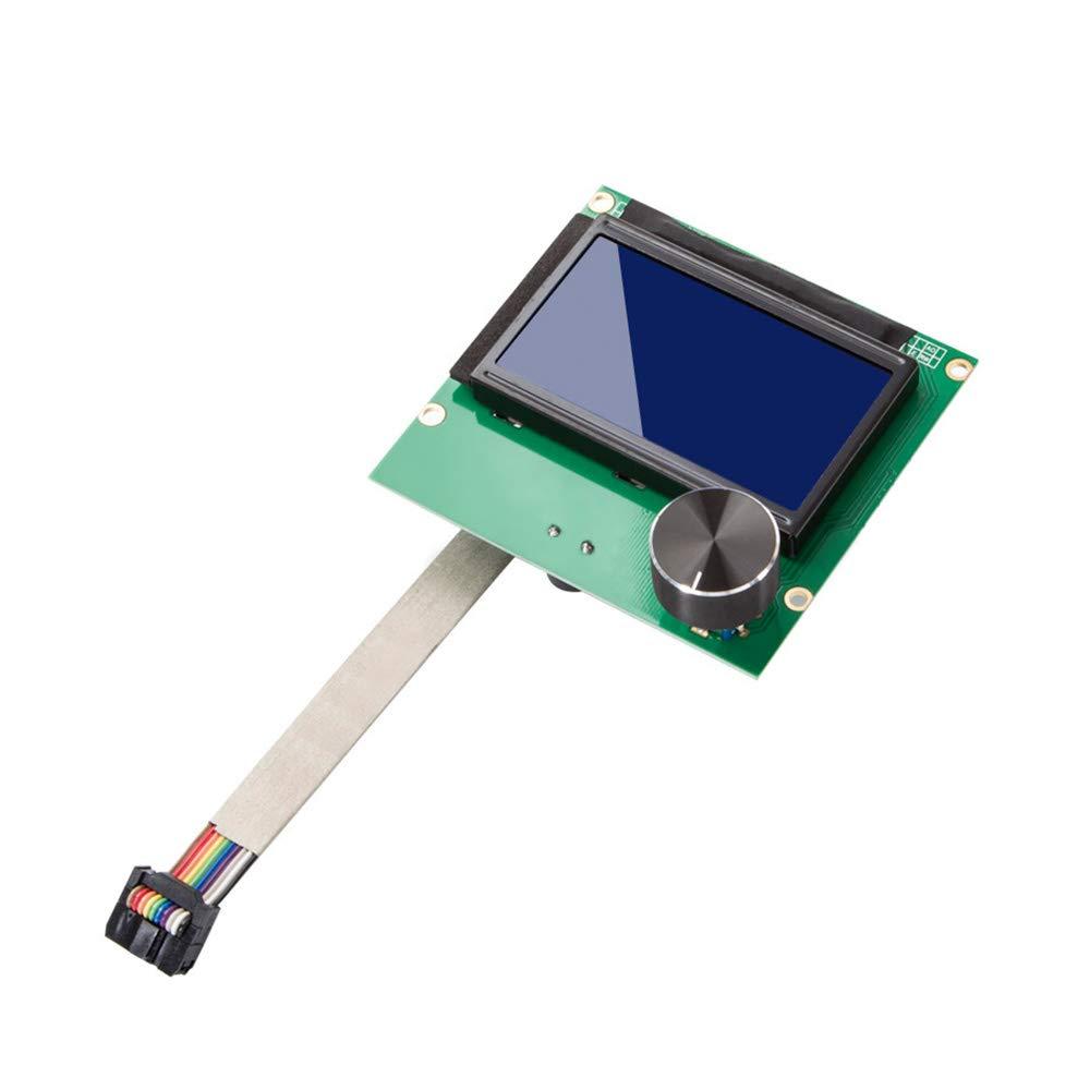 LCD Display Screen Ender 3