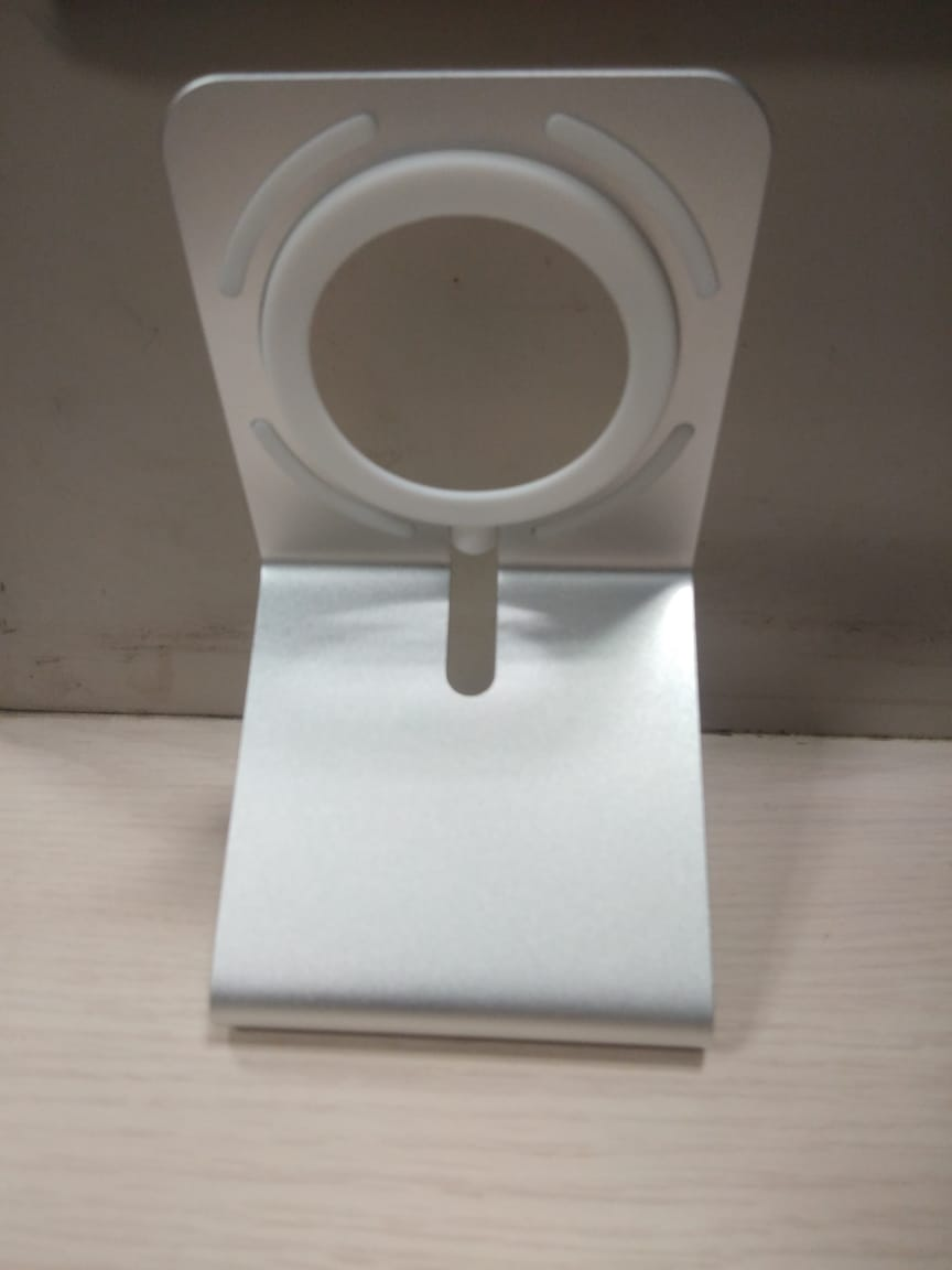 Magsafe Mobile Stand